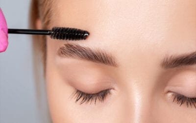 Brow Lamination: Up Your Eyebrows and Up Your Natural Beauty!